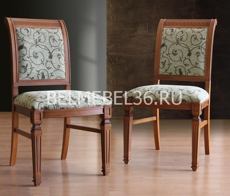 Стул Премиум 3023/S | Белорусская мебель в Воронеже