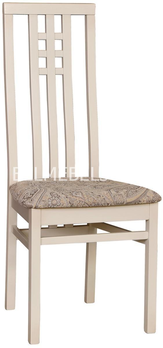 Стул Трио П-272-00 | Белорусская мебель в Воронеже