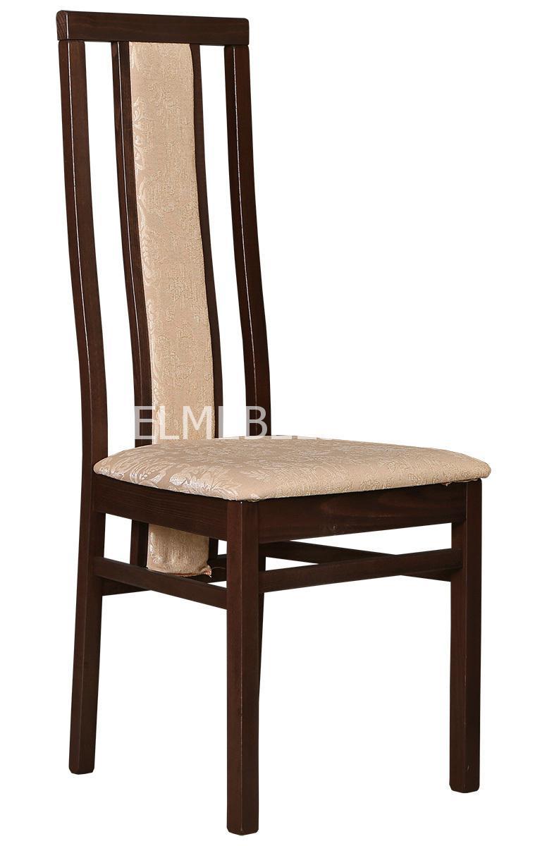 Стул Трио 04 П-272-04   Белорусская мебель в Воронеже