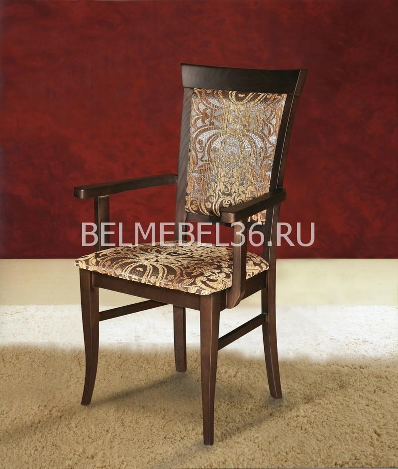 Стул Унисон П-271-02 | Белорусская мебель в Воронеже