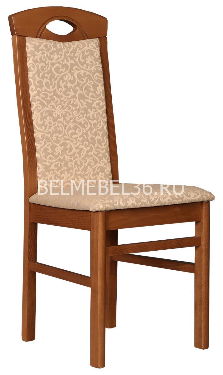 Стул Викинг 05 П-266-05 | Белорусская мебель в Воронеже