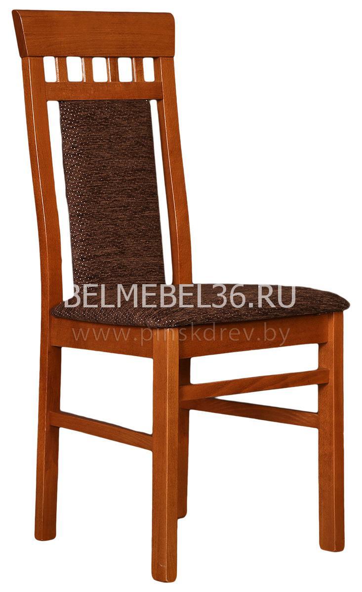 Стул Викинг 03 П-266-03 | Белорусская мебель в Воронеже