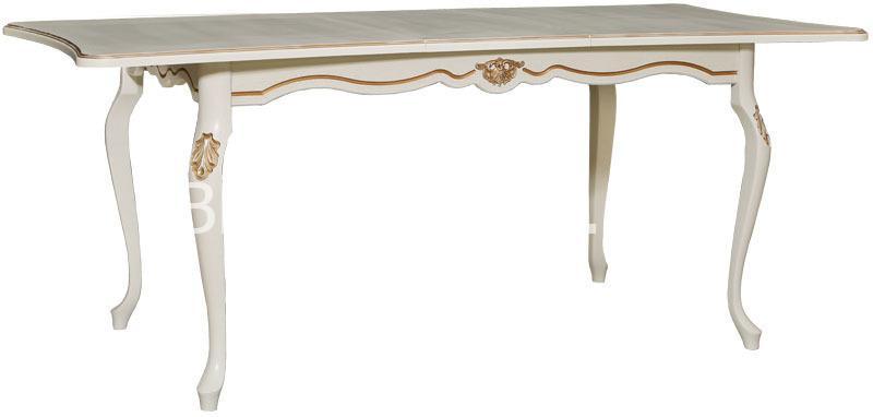 Стол Алези 2РЕ П-353.06 | Белорусская мебель в Воронеже