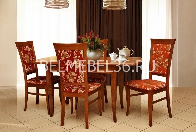 Стол «Альт 4» П285.06   Белорусская мебель в Воронеже