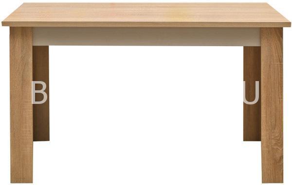 Стол обеденный Агат-2 П-25.09-3 | Белорусская мебель в Воронеже