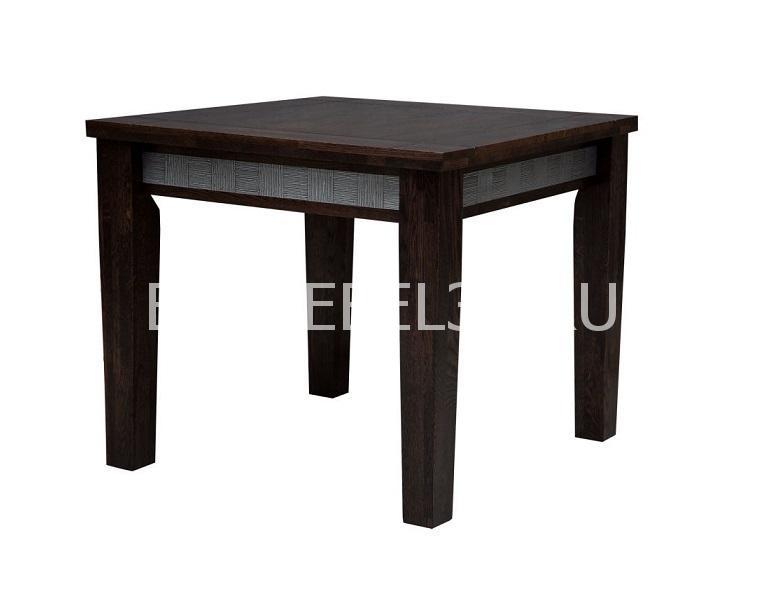 Стол обеденный Тунис 1 П-352.01   Белорусская мебель в Воронеже