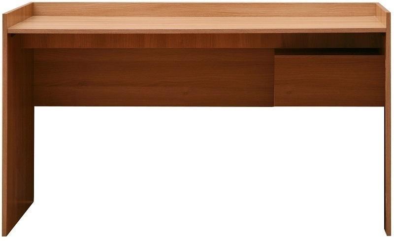 Стол письменный Анастасия 1 П-364.07 | Белорусская мебель в Воронеже