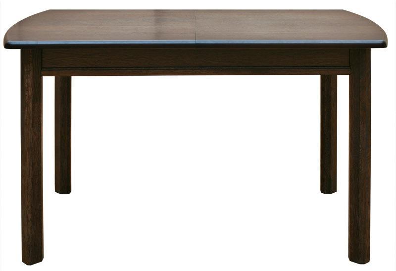 Стол поло 3С П-257.05   Белорусская мебель в Воронеже