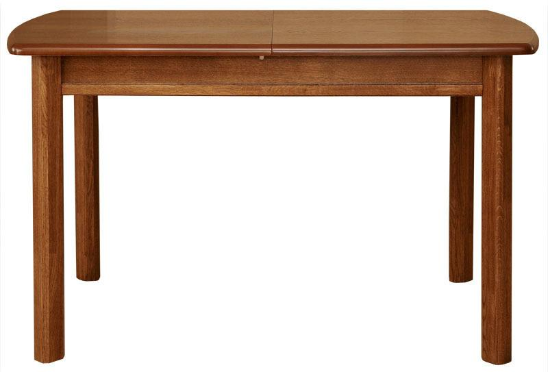 Стол поло 5 П-257.07   Белорусская мебель в Воронеже