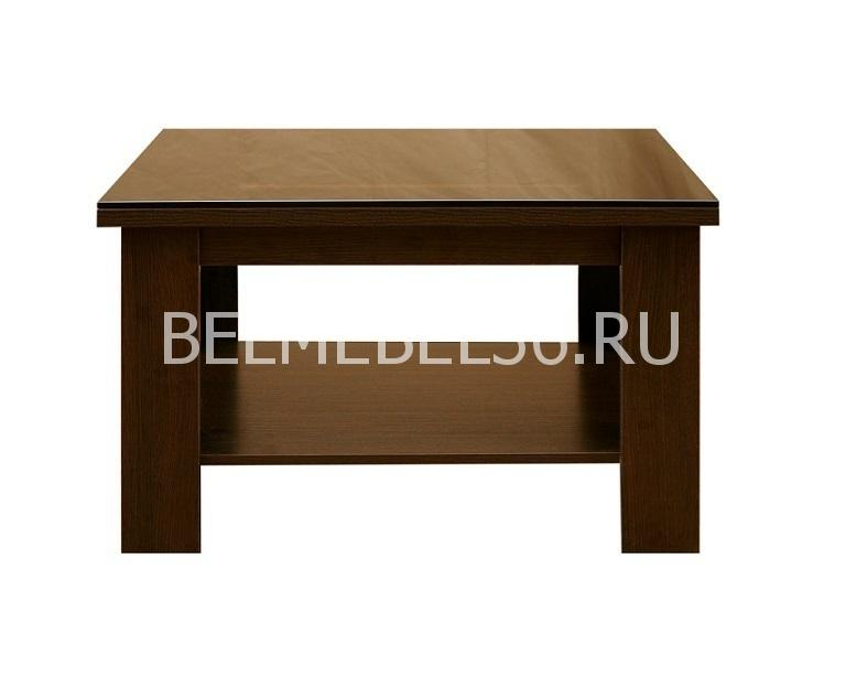 Стол журнальный Агат-1 П- 255.05   Белорусская мебель в Воронеже