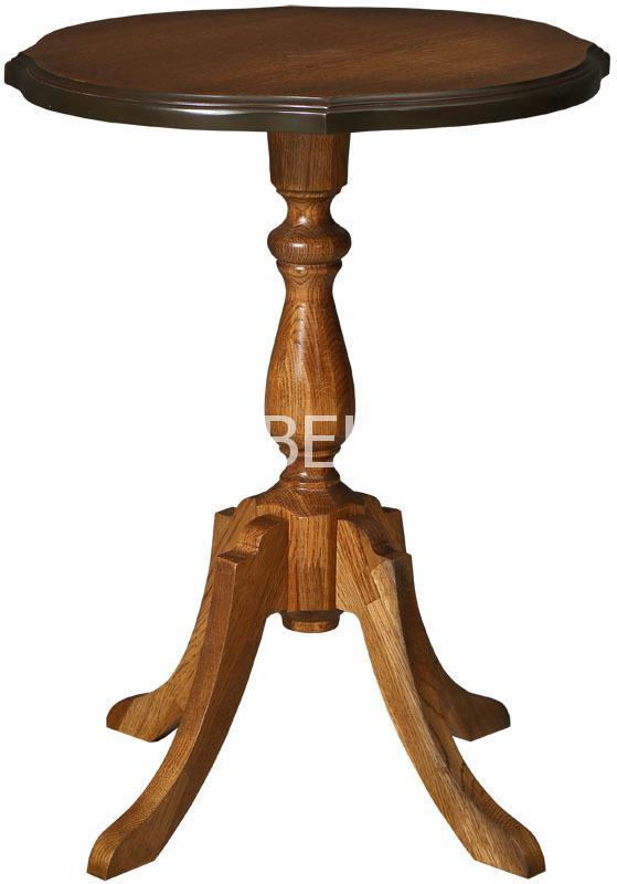 Стол журнальный Верди 22 П-327.03   Белорусская мебель в Воронеже