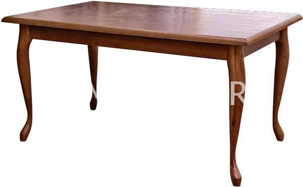 Стол обеденный 271 П340.02   Белорусская мебель в Воронеже