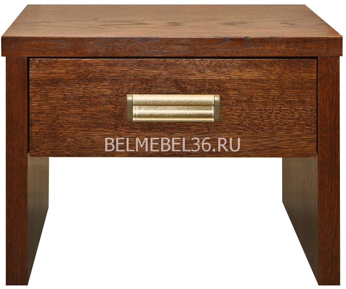 спальня Луксор П-475 : П-475.01,П-475.04*2, П-475.02, П-475.03, П-475.05, П-475.06 | Белорусская мебель в Воронеже