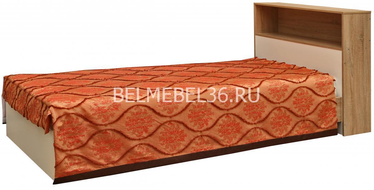 Набор мебели для жилой комнаты Next П-033.011, П-033.031, П-033.051, П-033.001,П-033.021. | Белорусская мебель в Воронеже