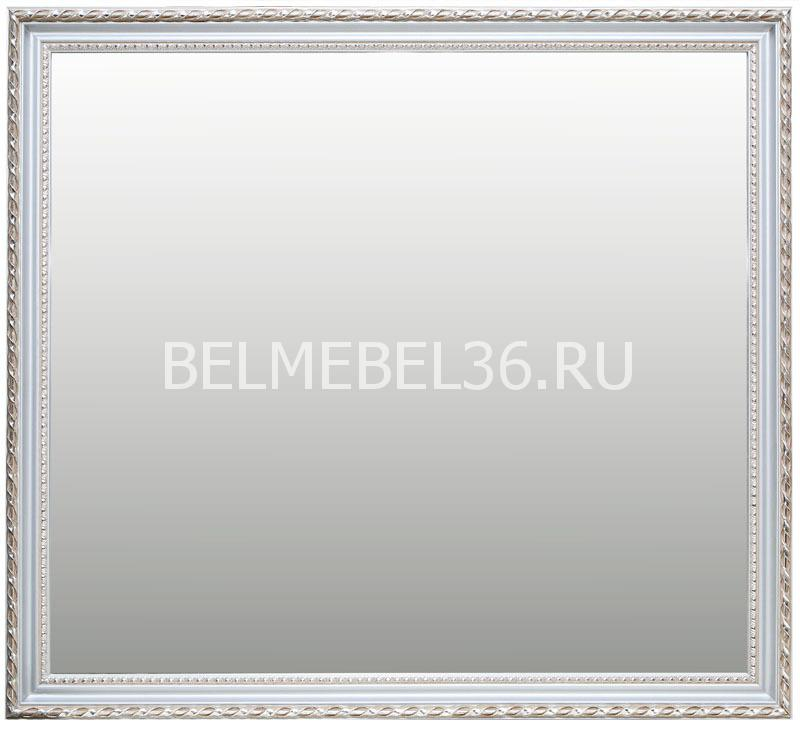 спальня Валенсия (античная темП-ера) Валенсия 2М П- 254.51, П- 254.20*2, Валенсия 4 П- 254.11, П- 254.30, П- 254.61 | Белорусская мебель в Воронеже