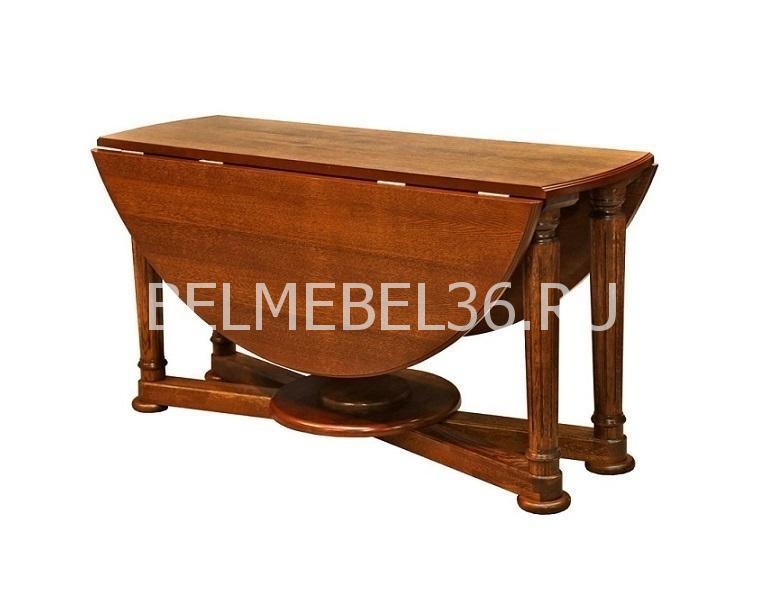 Стол-тумба 15 П-474.01   Белорусская мебель в Воронеже