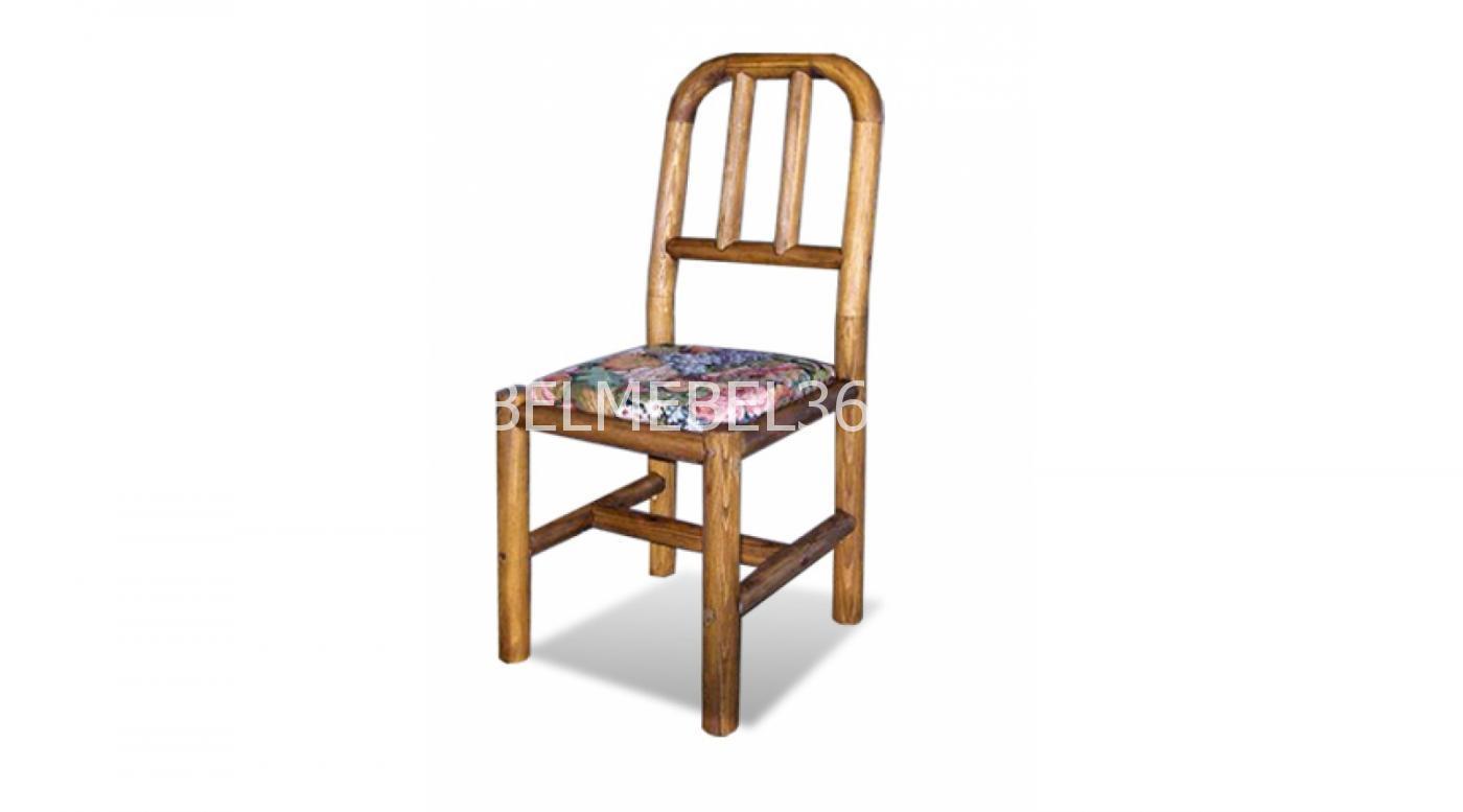 Стул «Мехико» БМ-1338-10   Белорусская мебель в Воронеже