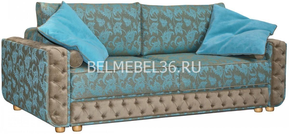 Диван-кровать Танго (3М) П-Д027 | Белорусская мебель в Воронеже
