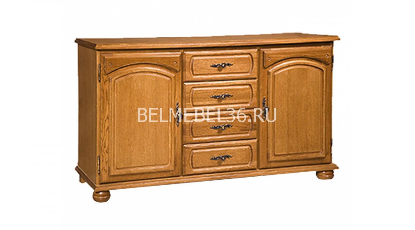 Тумба «Баден» БМ-1655   Белорусская мебель в Воронеже