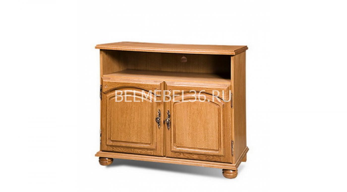 Тумба под ТВ «Баден» БМ-1656 | Белорусская мебель в Воронеже