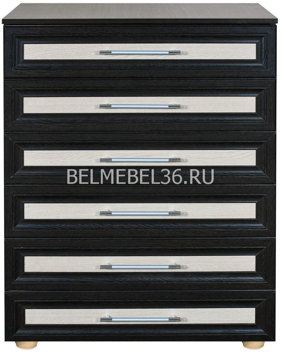 Тумба Ника П-024.45Т | Белорусская мебель в Воронеже