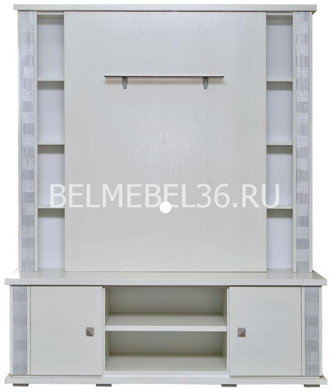 Тумба Тунис П-343.07Ш | Белорусская мебель в Воронеже