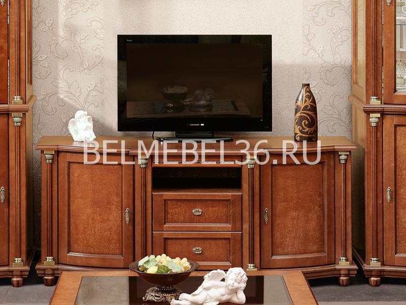Тумба Валенсия ТВ3 П-244.29   Белорусская мебель в Воронеже