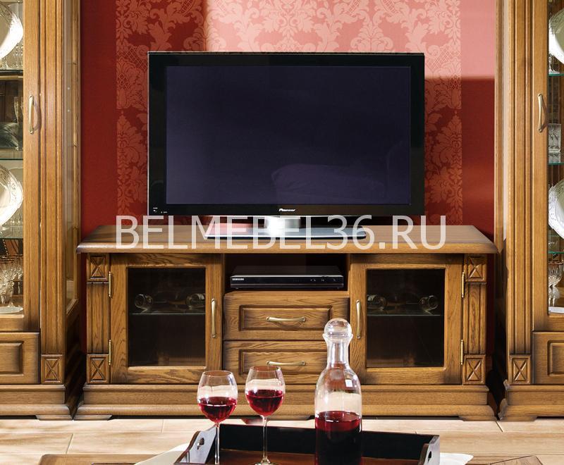 Тумба Верди АТВ2 П-1079.09   Белорусская мебель в Воронеже