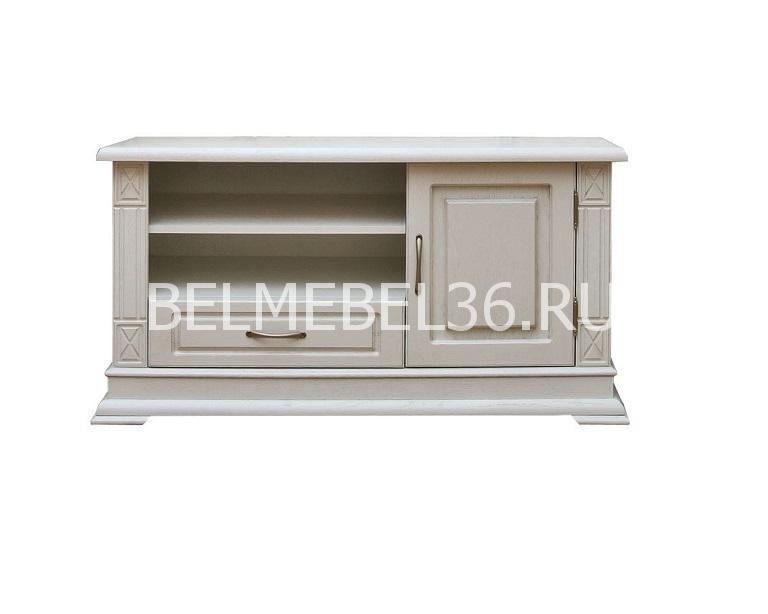 Тумба Верди АТВ4 П-1079.31 | Белорусская мебель в Воронеже