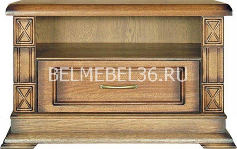 Тумба Верди АТВ1 П-1079.08 | Белорусская мебель в Воронеже