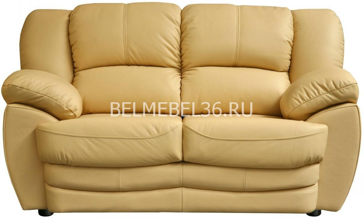 Торино 2 (22) | Белорусская мебель в Воронеже