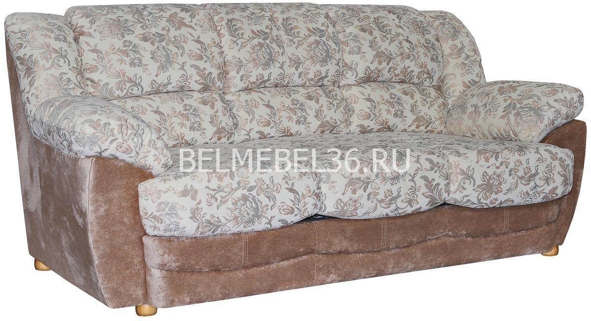 Торино 2 (3М) | Белорусская мебель в Воронеже