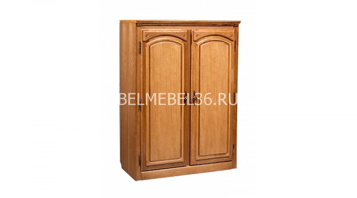 Тумба «Элбург» БМ-1385 | Белорусская мебель в Воронеже
