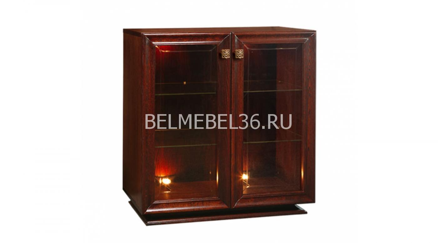 Тумба «Эвелина» БМ-1781   Белорусская мебель в Воронеже
