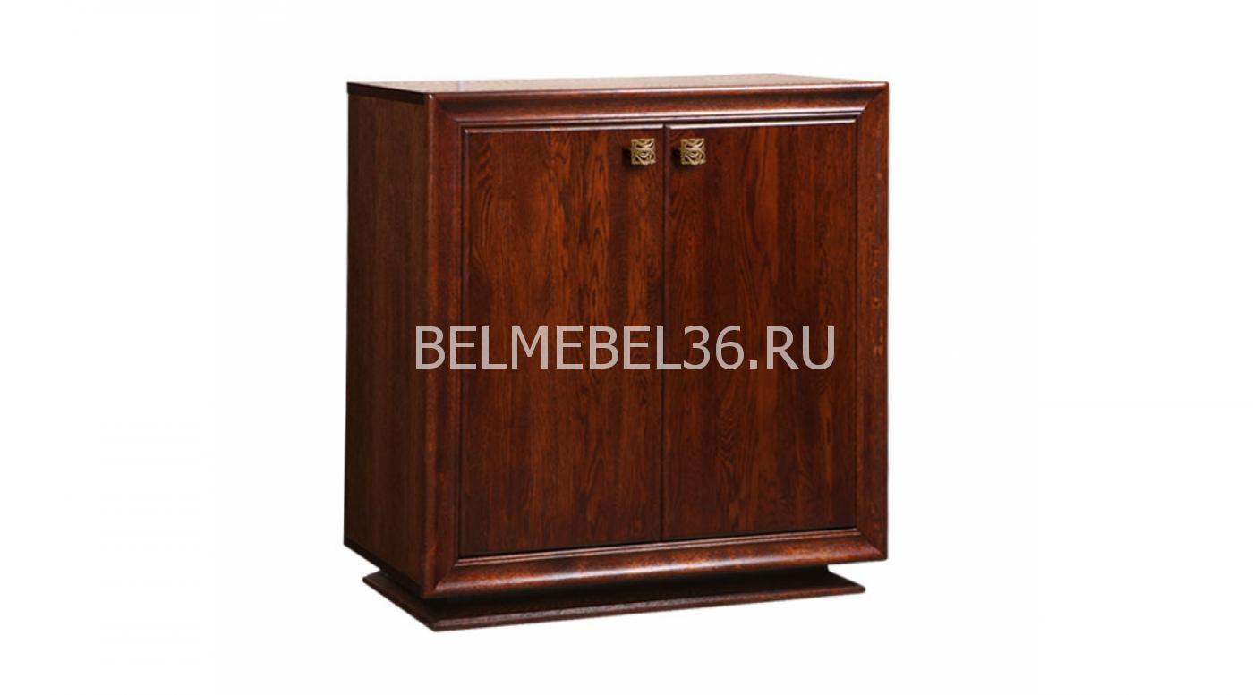 Тумба «Эвелина» БМ-1782 | Белорусская мебель в Воронеже