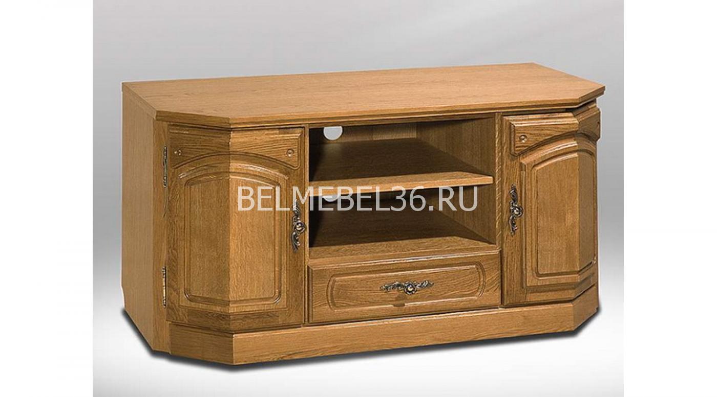 Тумба под TV «Элбург» БМ-1387 | Белорусская мебель в Воронеже