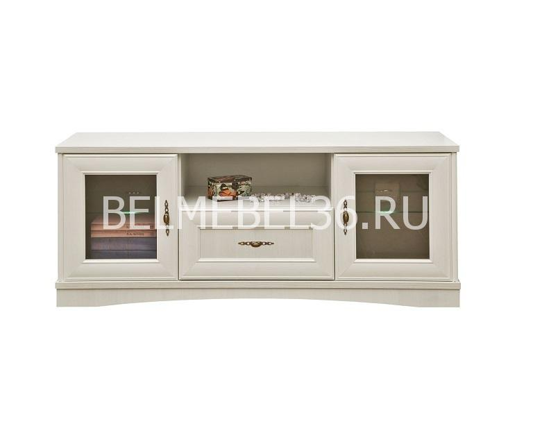Тумба Турин ТВ2 П-036.21 | Белорусская мебель в Воронеже