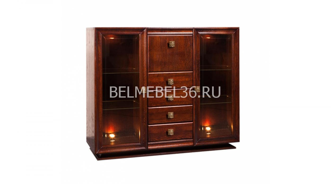 Тумба-бар «Эвелина» БМ-1959   Белорусская мебель в Воронеже