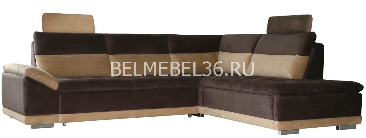 Твистер (угловой) П-Д091 | Белорусская мебель в Воронеже