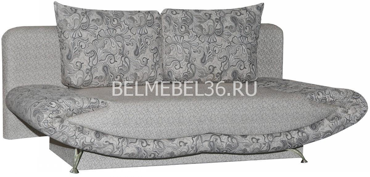 Тахта Улыбка 2 П-Д165   Белорусская мебель в Воронеже