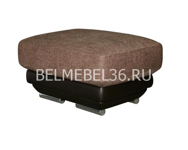 Банкетка Валлетта (18) П-Д176   Белорусская мебель в Воронеже