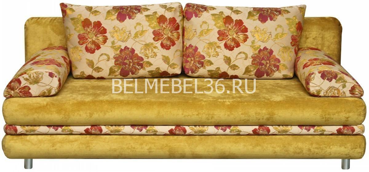 Тахта Вилия 1 П-Д162 | Белорусская мебель в Воронеже