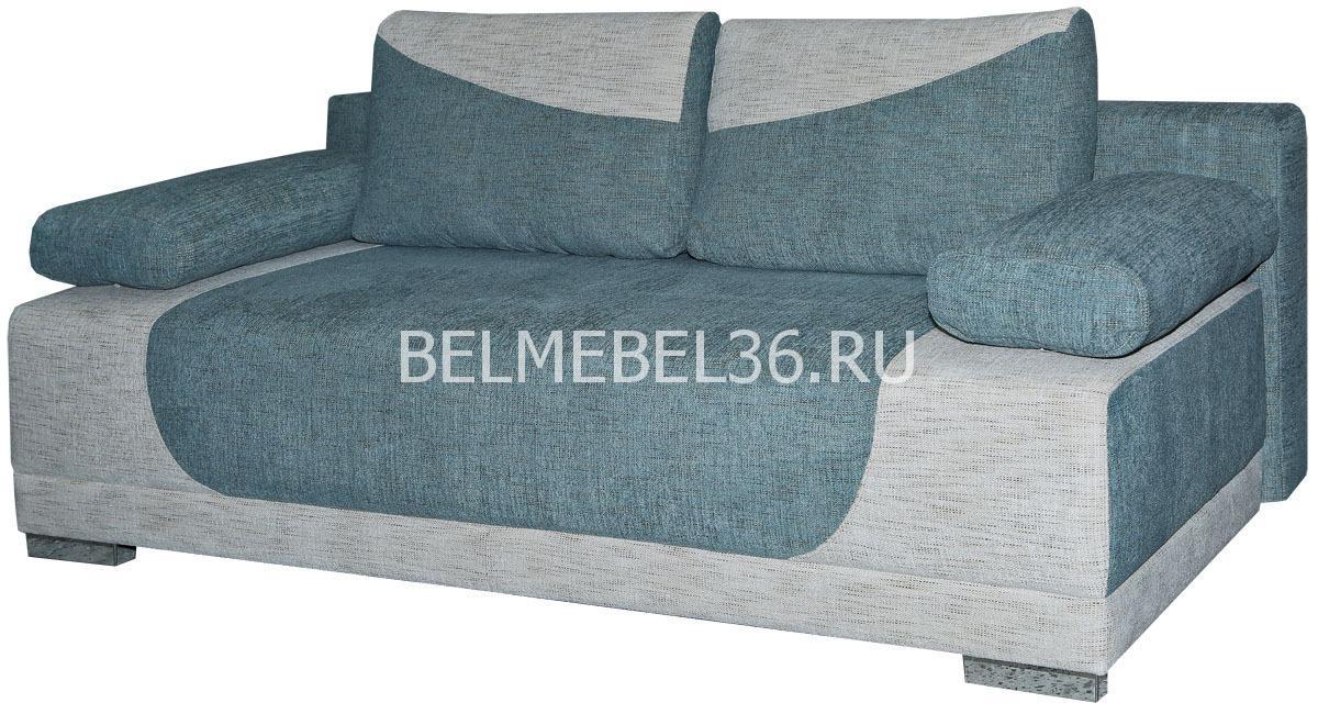 Тахта Яна П-Д159   Белорусская мебель в Воронеже