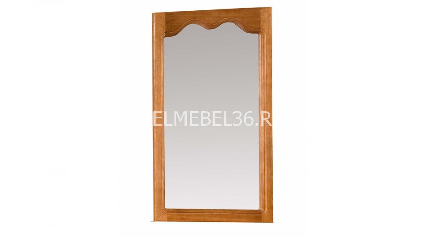 Зеркало «Эрфурт» Б-1136 | Белорусская мебель в Воронеже