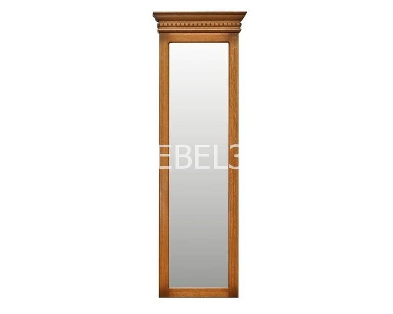 Зеркало Верди П-410.19z | Белорусская мебель в Воронеже