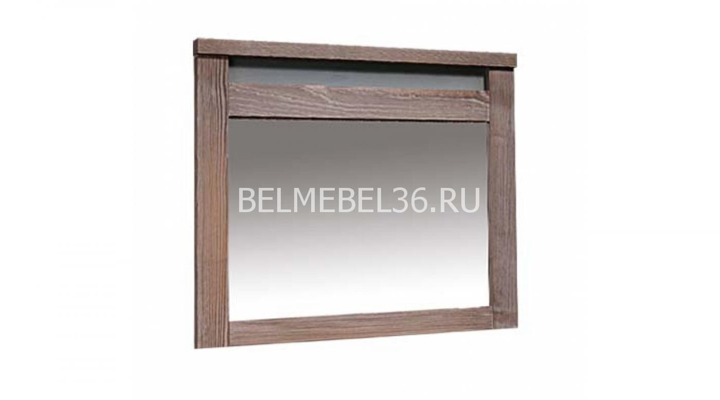 Зеркало настенное «Доминика» БМ-2109   Белорусская мебель в Воронеже