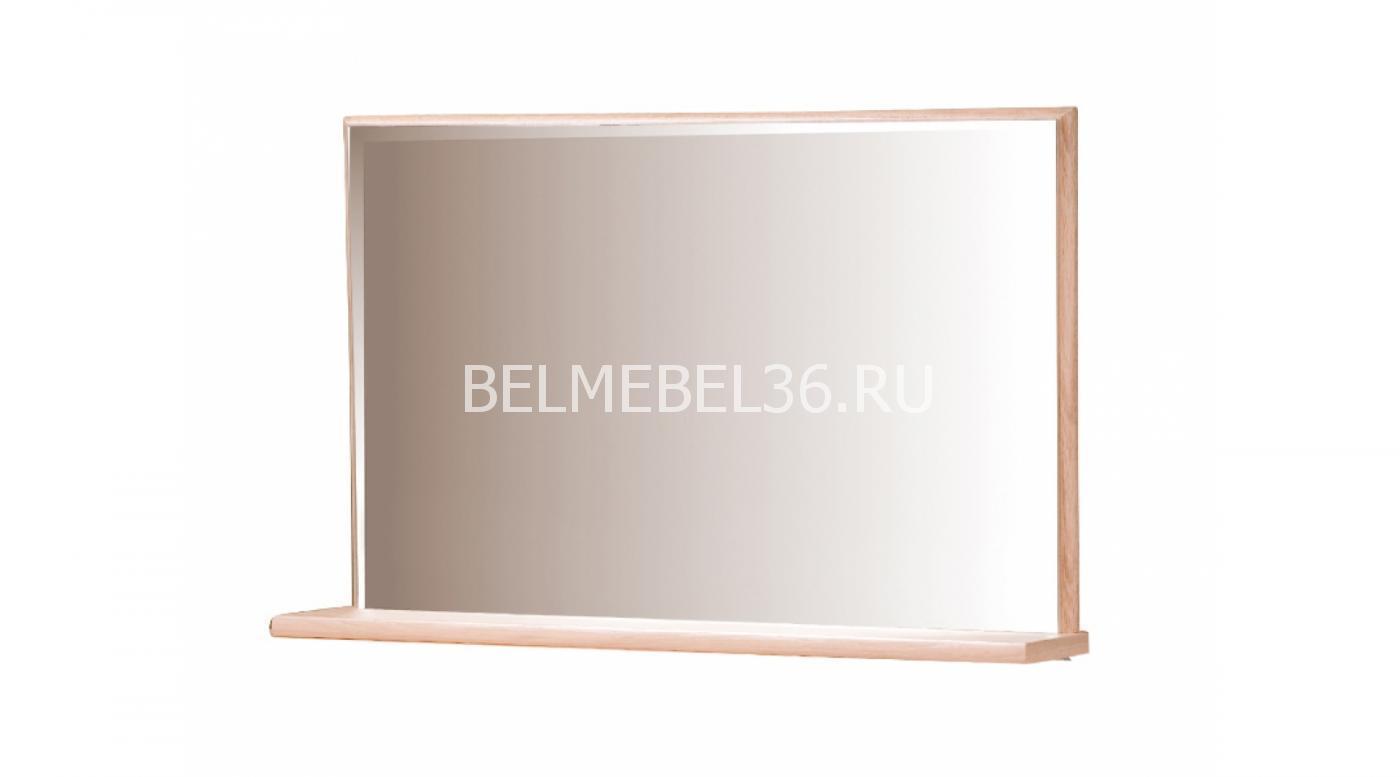 Зеркало «Валенсия» БМ-1613 | Белорусская мебель в Воронеже