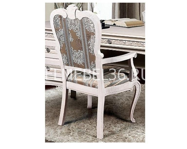 Кресло рабочее «Фальконе» ГМ 3056   Белорусская мебель в Воронеже