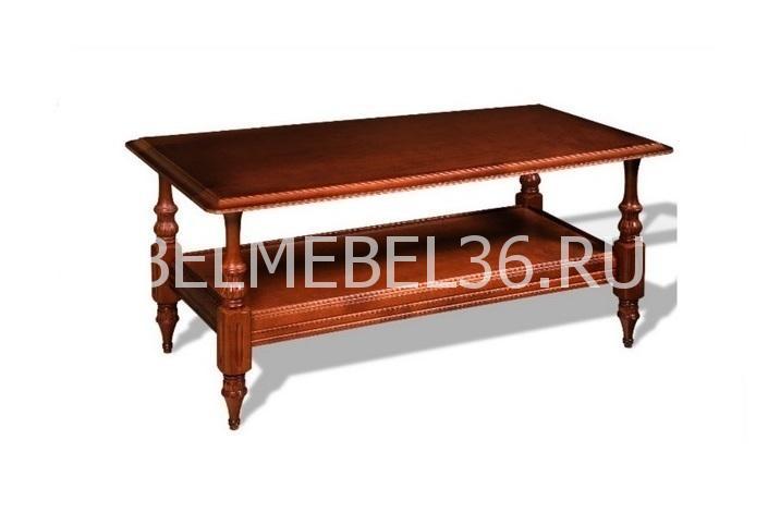 Стол журнальный «Престиж» ГМ 5979-20 | Белорусская мебель в Воронеже