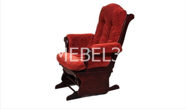 Кресло ГФ 3899-04 | Белорусская мебель в Воронеже